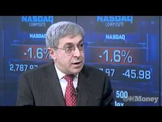 02-22-11 - Stanley Bergman's Interview with #CNNMoney discussing 4th Quarter sales of 2010.