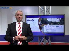Op de hoogte blijven over wat zich afspeelt in Amersfoort en omstreken? Aflevering 8 2012