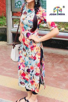 Latest Designs Multi print Kurty for WomenFor order Whatsapp us on +91-9662084834#Designslatest #Designspartywear #Neckdesignsfor #Sleevesdesignfor #Designslatestcotton #Designs #Withjeans #Pantsdesignfor #Embroiderydesign #Handembroiderydesignsfor #Designslatestparty wear #Designslatestfashion #Indiandesignerwear #Neckdesignslatestfashion #Collarneckdesignsfor #Designslatestcottonprinted #Backneckdesignsfor #Conner #Mirrorwork #Boatneck Latest Kurti Design INDIAN DESIGNER LEHENGA CHOLI PHOTO GALLERY  | I.PINIMG.COM  #EDUCRATSWEB 2020-07-08 i.pinimg.com https://i.pinimg.com/236x/48/b4/3d/48b43d03ce52458f9e45da63fb89e120.jpg