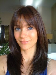 49 Best Aj Cook Images Actresses Criminal Minds Aj Cook