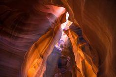 💡 New free photo at Avopix.com - Nature red sun rocks    🆓 https://avopix.com/photo/34399-nature-red-sun-rocks    #canyon #valley #ravine #landscape #rock #avopix #free #photos #public #domain