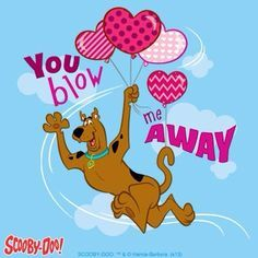 Find customizable Scooby Doo invitations & announcements of all sizes. Pick your favorite invitation design from our amazing selection. Scooby Doo Mystery Incorporated, Daphne And Velma, Shaggy And Scooby, 90s Tv Shows, Be My Valentine, Painted Rocks, Birthday Invitations, Animal Pictures, New Baby Products