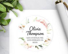 Printable Art, Printables, Diy Wedding, Wedding Ideas, Fun Party Themes, Wedding Prints, Wedding Signage, Boutique Shop, Bar Signs