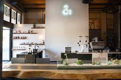 coffee & tea collective san diego sprudge