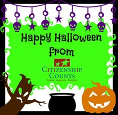 #Didyouknow the influx of new immigrants to America in the late 1800s helped popularize the celebration of #Halloween?