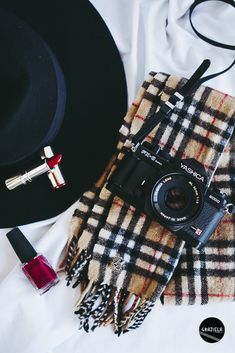 #burberry #clarins #beauty #winter #fall #makeup