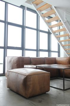 Wythe Hotel Williamsburg by Petite Passport