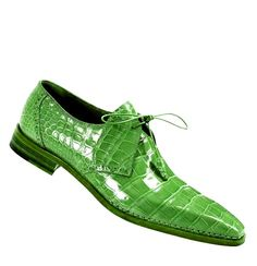 Ideas For Dress Green Shops Style Hot Shoes, Men's Shoes, Dress Shoes, Fashion Boots, Mens Fashion, Gentleman Shoes, Casual Leather Shoes, Elegant Man, Leather Skin