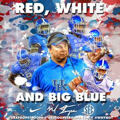 7bcd1cacb20 University Of Kentucky Football