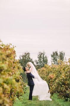 Vineyard Wedding, Long Island, Wedding Photography, New York, Couple Photos, Couples, Wedding Shot, Couple Pics, New York City
