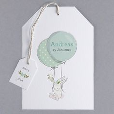 Geburtskarten Bunny soon : animaux, vintage in sans Baptism Cards, Baby Shower Templates, Baby Posters, Baby Box, Baby Invitations, Baby Boy Or Girl, Baby Makes, Graphic, Business Card Design