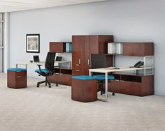 1000 Images About It 39 S What 39 S Going Hon On Pinterest Office Furniture Office Designs And