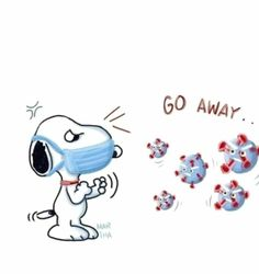 Snoopy Images, Snoopy Pictures, Funny Pictures, Peanuts Cartoon, Peanuts Snoopy, Snoopy Comics, Snoopy Wallpaper, Snoopy Quotes, Snoopy Christmas
