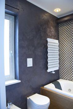 Residenza privata, Pompei. Bagno