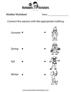 Printables Weather Worksheets For Kids weather worksheets for kids from all network unit free you to download and print great teachers parents kids