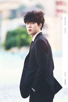 Exo oh sehun Baekhyun Chanyeol, Exo Minseok, Hunhan, Exo Ot12, Kim Jongdae, Park Chanyeol, Sehun Hot, Exo Kai, Shinee