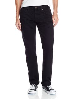 awesome JOE'S Jeans Men's The Brixton Slim Fit Jean Look more best fashion here >> http://fashionbestprice.com/men/men-shoes/joes-jeans-mens-the-brixton-slim-fit-jean/