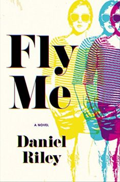 Fly Me by Daniel Riley https://www.amazon.com/dp/0316362131/ref=cm_sw_r_pi_dp_x_XO1gzb5QCXS14