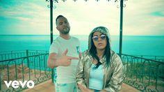 DJ Sem - Mi Corazón ft. Marwa Loud - YouTube