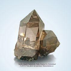 Smoky Quartz  Galenstock, Furka, Kanton Uri, Switzerland  9 x 8.5 x 7 cm  IN THE CURRENT BLUEMOUNTAINS AUCTION ON E-ROCKS:  https://e-rocks.com/item/bmm598870/smoky-quartz  #smoky quartz #galenstock #furka #kanton uri #switzerland   #gems #minerals #rocks #crystal #crystals #nature #mineralspecimen #mineralspecimens #specimen #crystalhealing #mineralogy #geology #bluemountains #beautiful #colorful #luxury #fineminerals