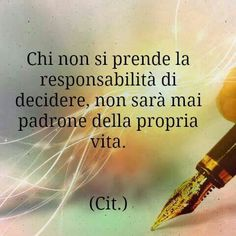 Vita Italian Phrases, Italian Quotes, Sad Quotes, Words Quotes, Italian Vocabulary, Inspirational Phrases, Sweet Words, Cool Words, Life Lessons