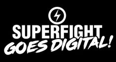 we have #closedbeta #keys! #subscribe & #Watch us #live on #twitch and #play #along or watch #past #livestreams on #youtube @aleksandr.zelenenkiy  #EuleNation #superfight #skybound