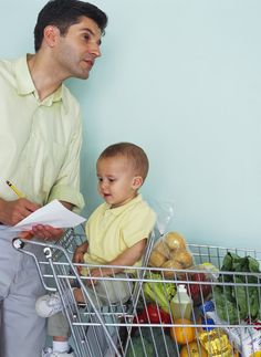 Did you know? 73% of Americans would rather go grocery shopping than floss!