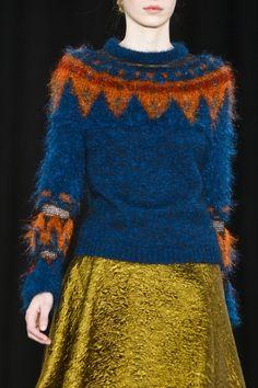 London New York | Fall 2013. Winter 2014.  Alberta Ferretti's Philosophy by Natalie Ratabesi