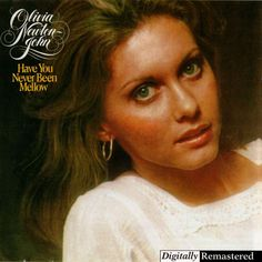 Olivia Newton John – Have You Never Been Mellow (1975)