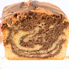 Keto Marble cake healthy chocolate and vanilla layer cake #keto #marblecake #marble #chocolate #vanilla #cake #ketobaking #ketocake #lowcarbcake