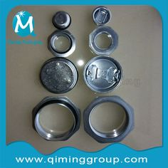 steel drum closures, drum caps,barrel closures-Qiming Packaging (4)