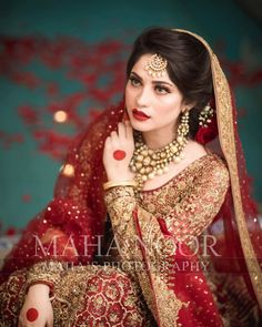 Nov 2019 - Neelum Muneer is a Pakistani actress and model. She is known for her bold performance on the television screen. Her role in Dil Moom Is Diya got a lot of appreciation, love, and respect from the audience. Pakistani Bridal Makeup, Pakistani Wedding Outfits, Pakistani Dresses, Indian Bridal, Indian Dresses, Latest Bridal Dresses, Wedding Dresses For Girls, Weeding Dresses, Indian Wedding Couple Photography