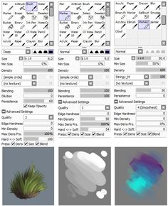 sai tutorial Digital Painting Tutorials, Digital Art Tutorial, Painting Tools, Art Tutorials, Human Drawing, Drawing Tablet, Drawing Tools, Paint Tool Sai Tutorial, Sai Brushes