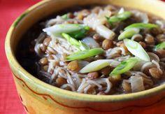 Pilaf noodles (Recipe: lentil noodle soup) - The Perfect Pantry®