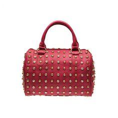 Exquisite Handtasche (in 8 fantastischen Farben) #rosarot #handbag #fashion #jepo