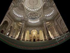 All sizes   Prayer Hall   Flickr - Photo Sharing!