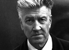 Sex is a doorway to something so powerful and mystical, but movies usually depict it in a completely flat way. David Lynch
