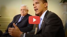 The #1 Movie that Unmasks Obama and his Attitude to Israel (nearly 1/2 mil. views)