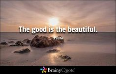 Enjoy the best Plato Quotes at BrainyQuote. Quotations by Plato, Greek Philosopher, Born 427 BC. Share with your friends. Rudyard Kipling Quotes, If Rudyard Kipling, Margaret Mead Quotes, Wisdom Quotes, Me Quotes, Beckett Quotes, Plato Quotes, What Is Spirituality, Abraham Lincoln Quotes