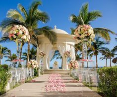 Make your dream destination wedding come to life