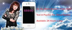 dee rendall psychic medium, text a psychic, spiritual, psychic text readings, phone Psychic Text, Online Psychic, Psychic Mediums, Text Messages, Spirituality, Reading, Phone, Day, Telephone