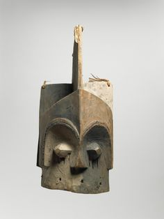 Bottle Opener, Lion Sculpture, Statue, Sculptures, Sculpture
