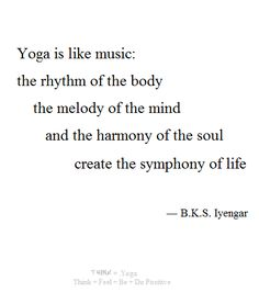 Yoga + symphony of life                                                                                                                                                                                 More                                                                                                                                                                                 More