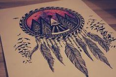 ✏️Tumblr Drawing Ideas✏️