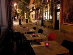 #Vigneto #Wine bar and shop | Wijngaardstraat 5, 2000 #Antwerp