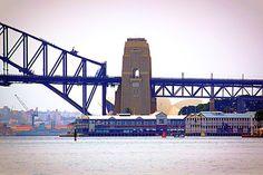 On Another Day  #sydneyharbourbridge #operahouse #sydney #pier #sydneypiers #water #watershots #bridge #tv_bridges #tv_water #ig_shotz #ig_great_shots #amatures_shot #composition #ilovesydney #newsouthwales #tourismnsw #visitnsw #fabulous_australia_ #great_shots #great_shotz #global_hotshotz #great_captures_australia #wow_australia #hello_bluey #ig_captures #ig_shutterworld #australia #ausfeels #sydneyharbour by hey_coxy http://ift.tt/1NRMbNv