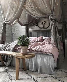 Comfy Master Bedroom Design Ideas to Copy Now Comfy Master Bedroom Design Ideas to Copy Now,Schlafzimmer Comfy Master Bedroom Design Ideas to Copy Now Related posts:🕯𝕿𝖍𝖊 𝖊𝖒𝖔 𝖇𝖚𝖇𝖔𝖓𝖎𝖈. Bedroom Ideas Master On A Budget, Master Suite Bedroom, Rustic Master Bedroom, Small Room Bedroom, Home Decor Bedroom, Bedroom Furniture, Romantic Master Bedroom Ideas, Romantic Ideas, Small Rooms