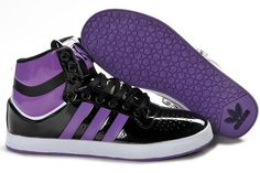 new style d8bb6 bf4db Adidas Originals Top X Mid extreme simplicity wild shoes, light leather  embossed with a stylish and sophisticated work, finish good, easy to clean  and take ...