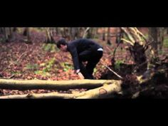 The video for Fitz.'s first single 'Maps'. I wonderful tale based in some woods. Enjoy.