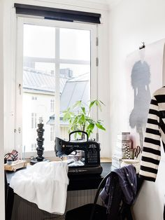 puntos de luz decoración puntos de luz acogedor calido lamparas iluminación decoración estilo nórdico escandinavo decoración velas decoración grises decoración en blanco blog decoración nórdica